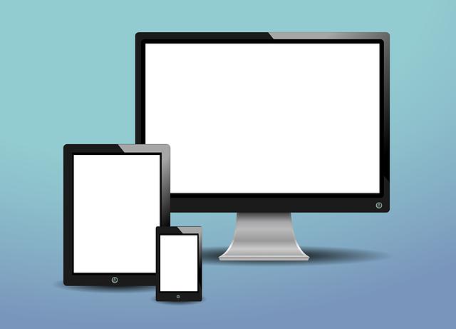 Net Stratégie est une agence de dévelopemment web qui créé des sites web accessibles à toutes et à tous