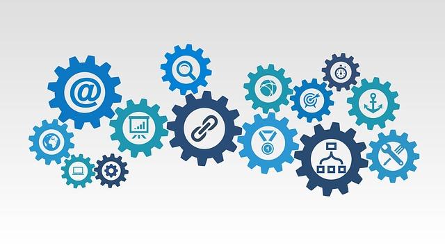 Différence entre audit de site et audit seo