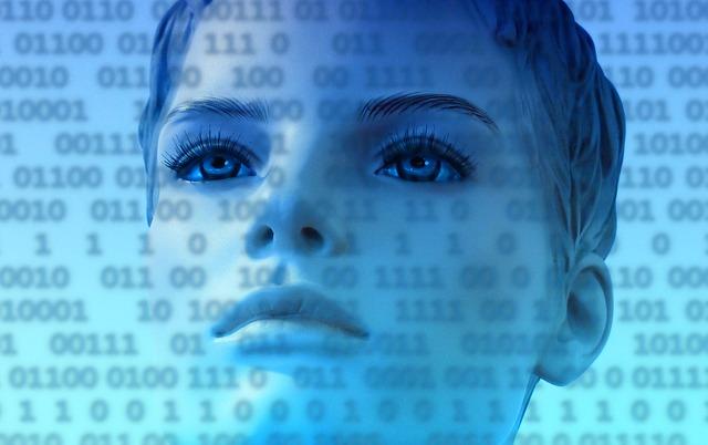 La stratégie de communication digitale que nous mettrons en place pour vous