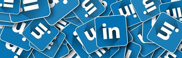 Les stories LinkedIn, bonne ou mauvaise idée ?