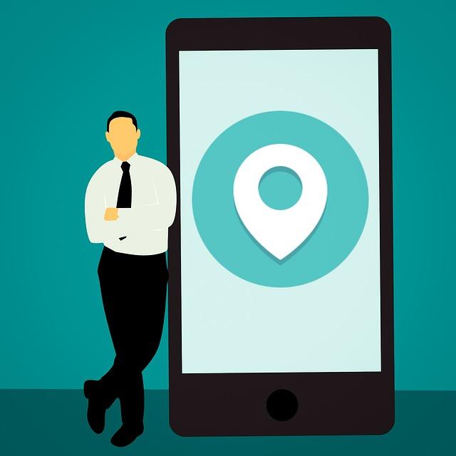 Net stratégie est une agence de communication digitale proche de ses clients, une agence web locale, facilement joignable.