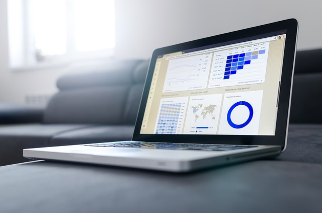 Net Stratégie est une agence de communication digitale qui trouve et fidélise de nouveaux clients.