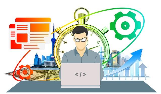 Net Stratégie est une agence de développement web qui utilise l'Ux Design afin d'améliorer l'ergonomie et l'expérience utilisateur sur vos sites web.