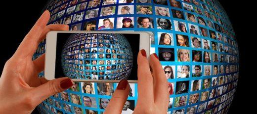 Net Stratégie est une agence de communication digitale gersoise qui vous permet de mieux communiquer