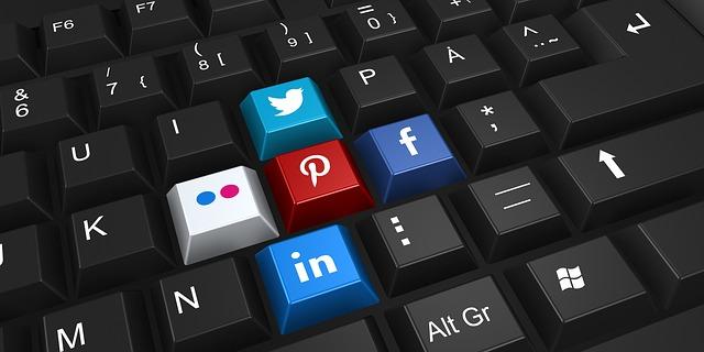 Le community manager, pièce angulaire dans votre stratégie de communication digitale