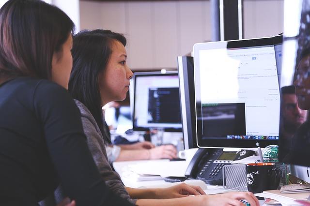 Net Stratégie est une agence de communication digitale qui met en place les veilles opétrationnelle dont vous avez besoin