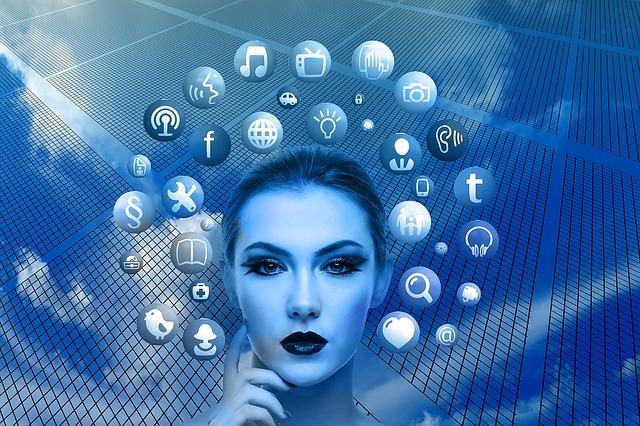 Net Stratégie met à votre service ses compétences dans le community management et les réseaux sociaux